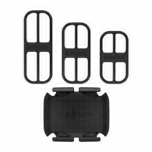 Garmin Trittfrequenzsensor Bluetooth e ANT+