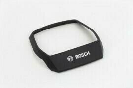 Bosch Rahmen für Intuvia