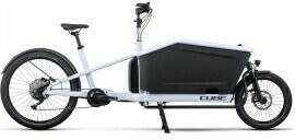 Cube Cargo Sport Dual Hybrid 1000