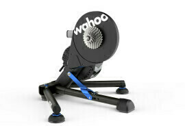 Wahoo Kickr Power 5.0