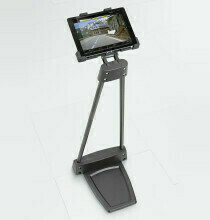 Tacx Supporto per tablet