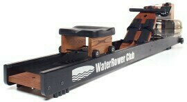 WaterRower Club (Esche)