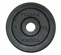 Toorx Disco Ghisa 1kg