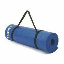 Toorx Materassino fitness