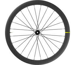 Mavic Cosmic SL 45 Disc