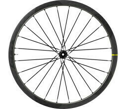 Mavic Cosmic SLR 32 Disc