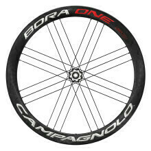Campagnolo Bora One 50 Tubular Disc