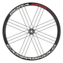 Campagnolo Bora One 35 DB Tubular