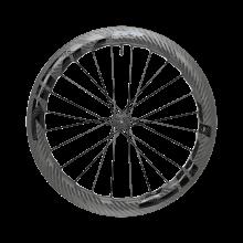 Zipp 454 NSW Tubeless Disc