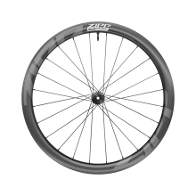 Zipp 303 Firecrest Carbon Tubeless Disc
