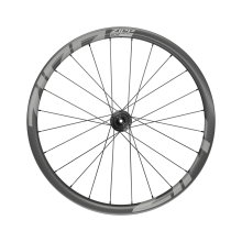 Zipp 202 Firecrest Carbon Tubeless Disc