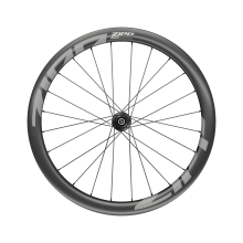 Zipp 302 Carbon Tubeless Rim