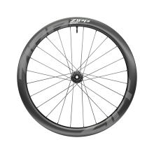 Zipp 303 S Carbon Tubeless Disc