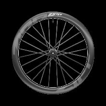 Zipp 303 S Carbon Tubeless Disc