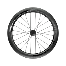 Zipp 404 NSW Carbon Tubeless Disc