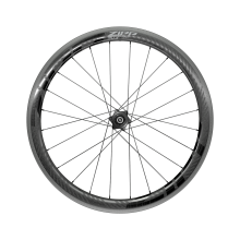 Zipp 303 NSW Carbon Tubeless Rim