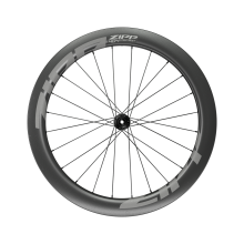 Zipp 404 Firecrest Carbon Tubeless Disc