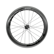 Zipp 404 NSW Carbon Tubeless Rim