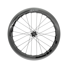 Zipp 454 NSW Carbon Tubeless Rim