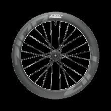 Zipp 404 Firecrest Tubeless Disc