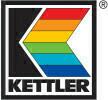 Kettler - Fitness Zubehör - Fitness