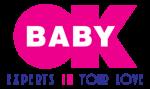 OK Baby - Kindersitze - Zubehör
