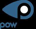 Powunity - Accessori per bici elettriche - Accessori