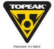 Topeak - Gepäckträgertaschen - Taschen / Körbe - Zubehör
