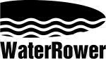 Waterrower - Vogatori - Fitness