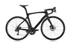 Pinarello Prince Disc (Sram Force eTap AXS)