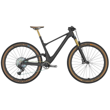 Scott Spark 900 Ultimate EVO AXS