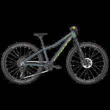 Scott Scale RC 600 Pro
