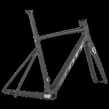 Scott Addict RC Ultimate HMX SL (Rahmenset)