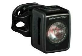Bontrager Flare RT