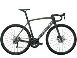 Trek Emonda SLR 7 (Project One) - 2021