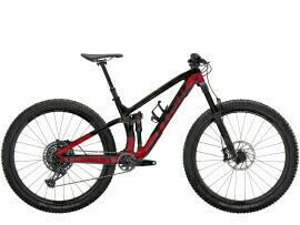 Trek Fuel EX 9.8 GX
