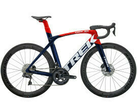 Trek Madone SLR 7 (Project One)