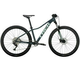Trek Marlin 7 Women´s