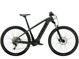 Trek Powerfly 4 (625 WH)
