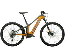 Trek Powerfly FS 4 (625 WH)