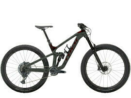 Trek Slash 9.8 GX