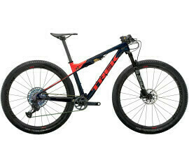 Trek Supercaliber 9.9 XX1 (Project One)