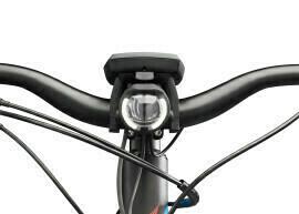 Lupine E-Bike SL B Bosch