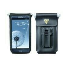 Topeak Smartphone Drybag 5