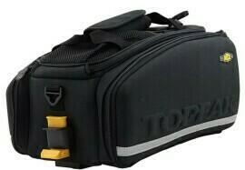 Topeak MTX Trunk EXP